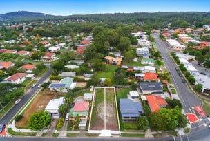 386 Marshall Road, Tarragindi, Qld 4121