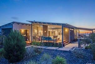 163 Peppermint Grove Terrace, Peppermint Grove Beach, WA 6271
