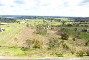 262 Donalds Range Road, Razorback, NSW 2571