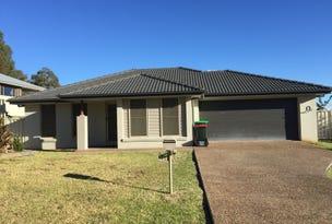 10 Grandview Crescent, Armidale, NSW 2350