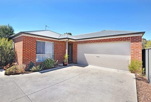 4/176 Park Road, Maryborough, Vic 3465