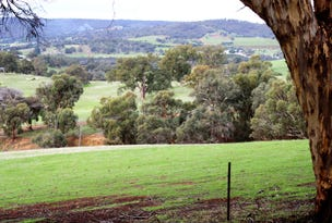 Lot 208 Crest Hill Road, Bindoon, WA 6502