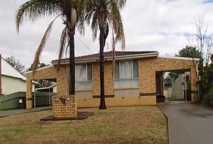 2/26 Elm Street, Tamworth, NSW 2340