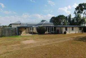 126 Giffords Road, Junabee, Qld 4370