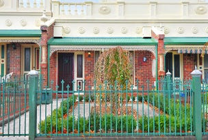 404b Drummond Street North, Ballarat, Vic 3350