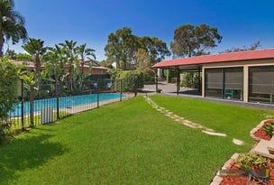 19 Ellis Place, Kings Langley, NSW 2147