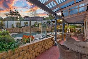 2 Palm Close, Glenning Valley, NSW 2261