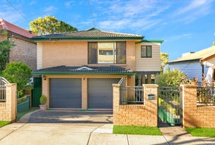 6 Carruthers Street, Penshurst, NSW 2222