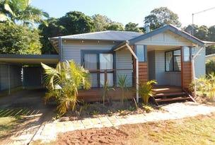 1 Smith St, Kyogle, NSW 2474