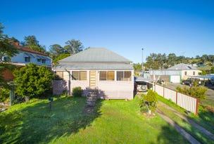 56 Myles Street, Dungog, NSW 2420