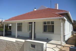110 Three Chain Road, Port Pirie, SA 5540