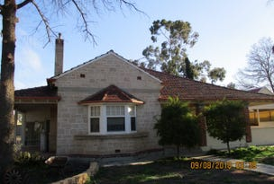 167 Eighteenth Street, Renmark, SA 5341