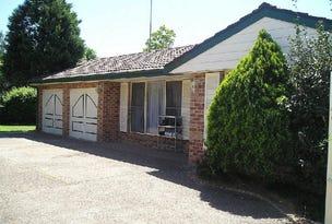 7 Palomino Road, Emu Heights, NSW 2750