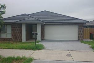 12 Sandpiper Circuit, Aberglasslyn, NSW 2320