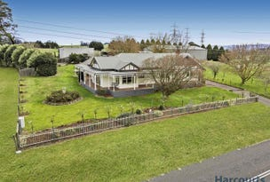 165 Christies Road, Buln Buln, Vic 3821