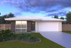 Lot 110 Lloyd Street, Macksville, NSW 2447