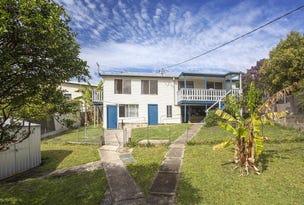 23 Loftus Street, Nambucca Heads, NSW 2448