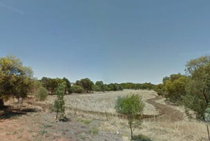 Lot 254, 12 Tenth Road, York, WA 6302