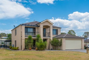 15 Wave St, Eden, NSW 2551