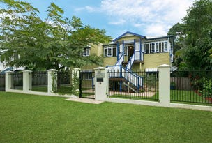 32 Smith Street, Cairns North, Qld 4870