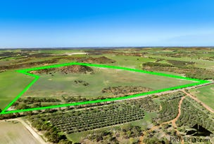 Lot 79 Beaufort Close, Geraldton, WA 6530