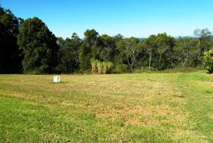Lot 210, 3143 Esk Hampton Road, Ravensbourne, Qld 4352