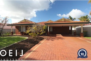 5 Lincoln Mews, Orelia, WA 6167