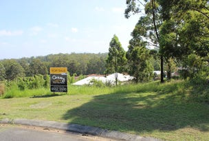 8 The Knoll, Tallwoods Village, NSW 2430