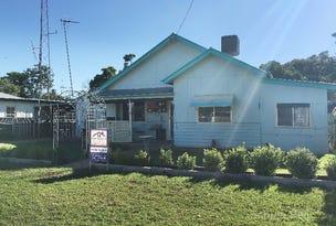 4 Poincaire St, Trangie, NSW 2823