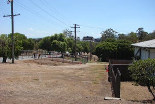 Lot 35  Sowerby Avenue, Muswellbrook, NSW 2333