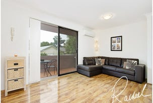 2/4 Paget Street, Richmond, NSW 2753