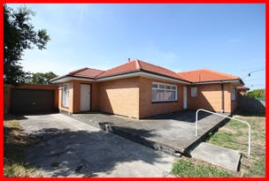 15 Budge Street,, Noble Park, Vic 3174