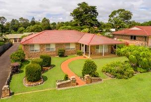 14 Norvell Grove, Alstonville, NSW 2477