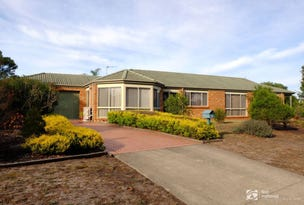 60 Colony Club Drive, Newlands Arm, Vic 3875