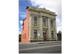 16 Sydney Street, Kilmore, Vic 3764