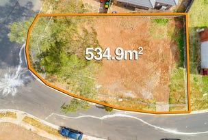 1 Cymbeline Street, Rosemeadow, NSW 2560