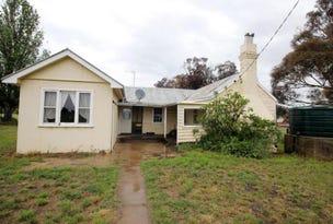 3/431 Gidleigh Lane, Bungendore, NSW 2621