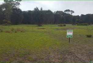 Lot 217, Sea Vista Road, Nepean Bay, SA 5223