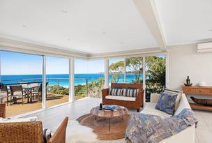 118 Mitchell Parade, Mollymook Beach, NSW 2539