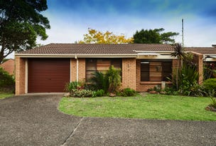 15/41-45 Renown Ave, Shoalhaven Heads, NSW 2535