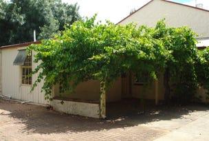 44 Murray Street, Nuriootpa, SA 5355