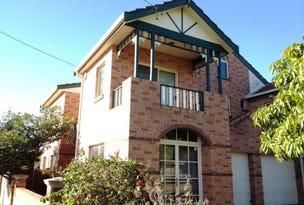 106 River Street, Earlwood, NSW 2206