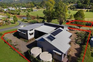 1 Garden Row, Currumbin Valley, Qld 4223