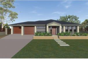 Lot 21 Riverview Drive, Mount Julian, Qld 4800