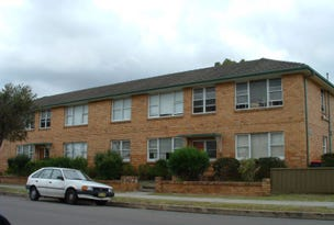 8/29 Mckern Street, Campsie, NSW 2194