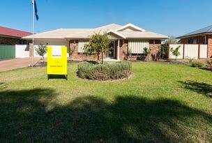 19 Dillon Avenue, Cootamundra, NSW 2590
