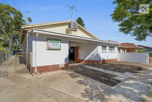 19 Iona Street, Broadview, SA 5083