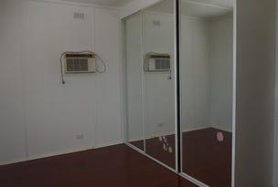 17 Kalang Ave, St Marys, NSW 2760