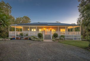 58 Turpentine Ave, Sandy Beach, NSW 2456