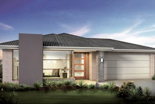 Lot 5039 Elara Estate, Marsden Park, NSW 2765